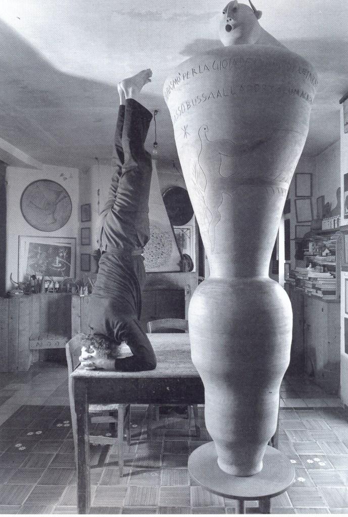 ugo-marano-cetara-1994