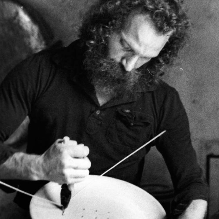 ugo-marano-salerno-ceramica
