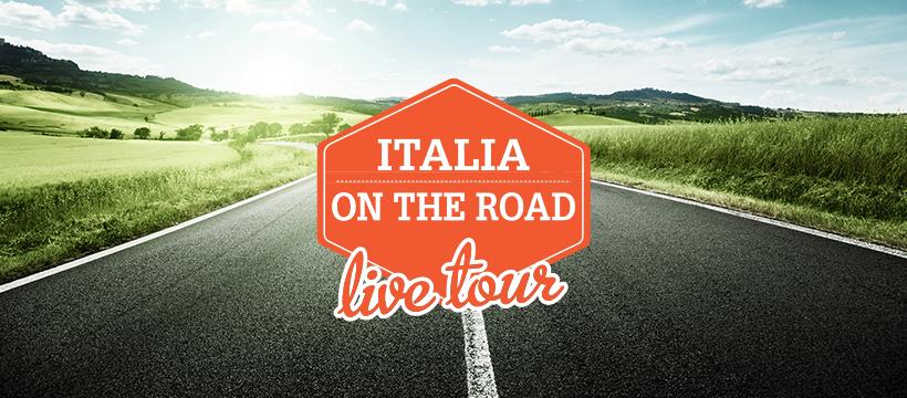 scabec-italia-on-the-road